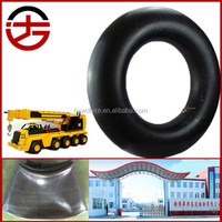 wholesale cheap truck otr tire with beat quality by Chinese biggest manufacturer