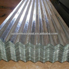 Supplyhot rolled steel coil dx51d z100 galvanized steel coil corrugated steel roofing sheet