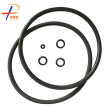 Silicone,nbr,hnbr O ring! China professiona manufacturer!