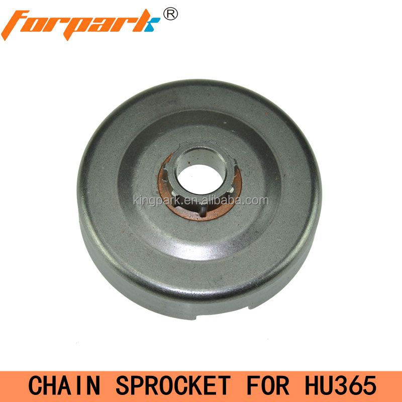 Clutch drum and rim sprocket fits 365 Chainsaw