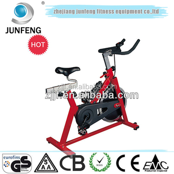 HOT sale spinning bike