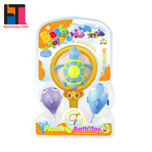 10248613 2017 hot selling baby toy wind up toy fish