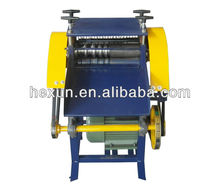 2013 Newest magnet wire stripping machine in cable making equipment