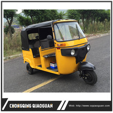 NO.1 Sale Mototaxi 3 Wheel Bike Taxi for Sale