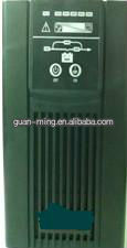 OEM High Frequency Online UPS 2000VA 1400w