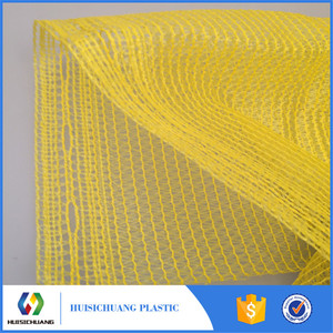 Balcony agriculture sun shade mesh net cloth with promotional price