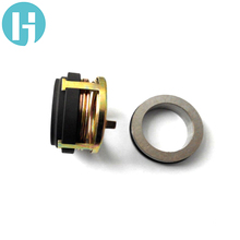 Top quality of Hispacold ac compressor shaft seal and parts