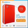 best air purifier hepa ionizer ozone air purifier for office