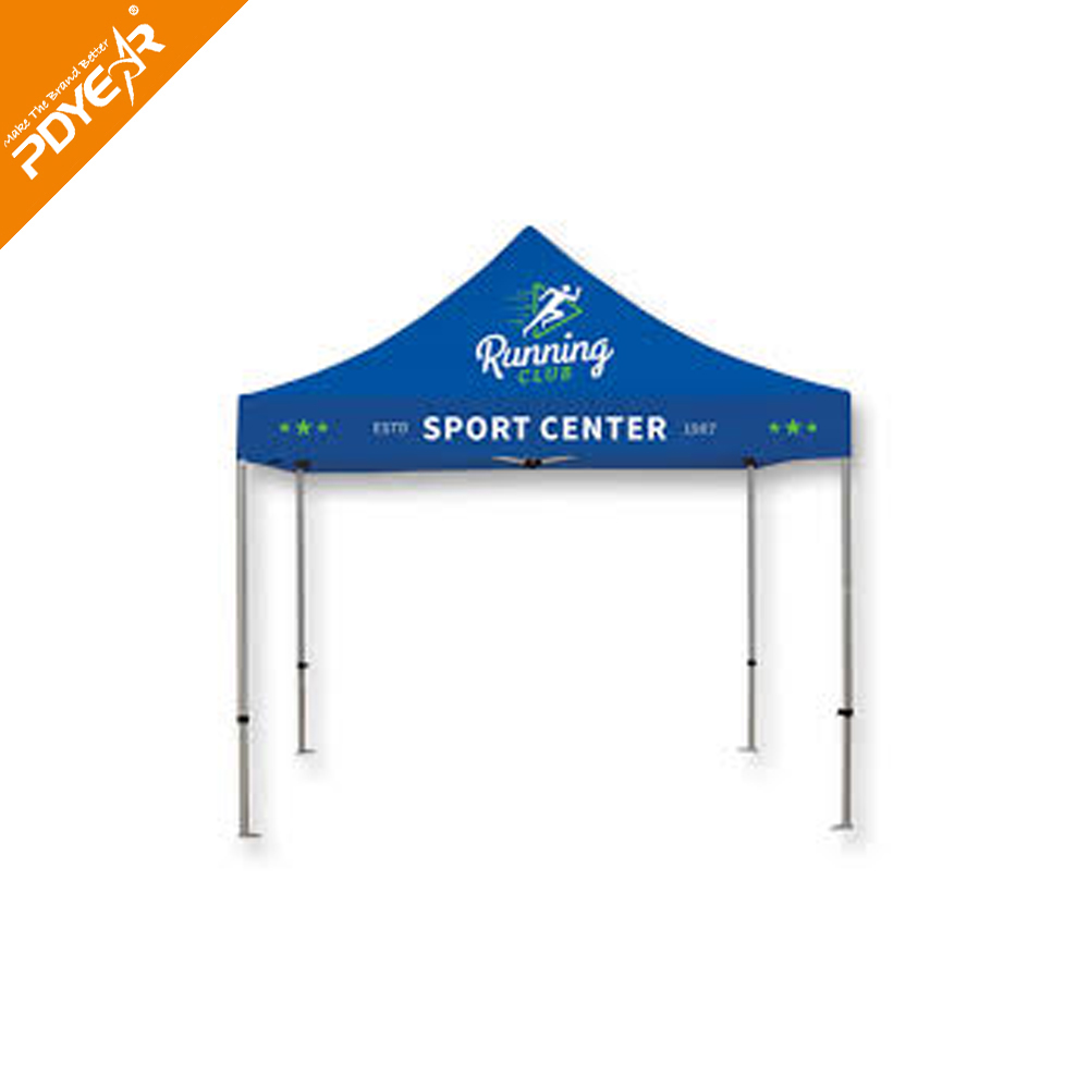 Easy Pop Up Canopy Folding Tent Gazebo for Sale