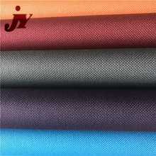 Factory Wholesale Oxford Cloth Waterproof Washable Fabric for Sport Bags