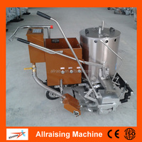 Advanced Road Marking Paint Machine/Road Line Marking Machine/Thermoplastic Road Marking Machine manufacture