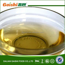 High Quality Favorable Price Pure Halal Rice Vinegar Bulk Vinegar Rice