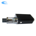 Most benefit price smart vapor ecig mod 45w vaporizer box mod