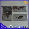 Customized Mica Heating Plate for Electric Cooker