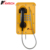 Weatherproof Emergency Systems Telephone Outdoor Rugged Analog / VoIP Telephone