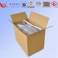 Printed Carton packing Box Corrugated Box Packing Clothes/Shoes/Foods