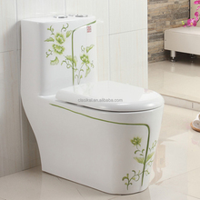 106F Hot selling best quality with reaonable price China toilet