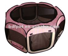 pet playpen/play pen