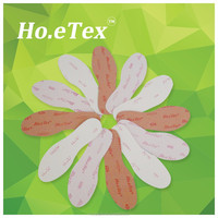 Ho ETex 626 Paper Insole Cellulose