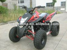 200cc manual clutch ATV