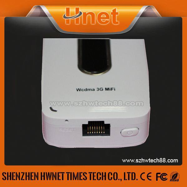 2014 hot cdma evdo wifi router 3g usb wifi router with sim card slot 3g 4 lan port wireless usb router