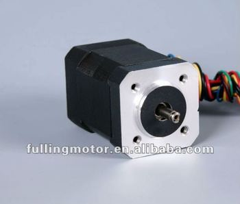 High speed dc brushless motor buy dc brushless motor for High speed brushless dc motor