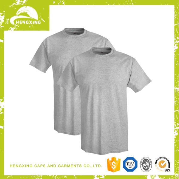 Mens Long Sleeve Shirts  Long Sleeve Printed amp Check