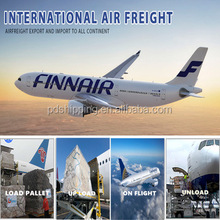 freight forwarding to bishkek kyrgyzstan from China shenzhen guanzhou etc-- skype: ada.lu65