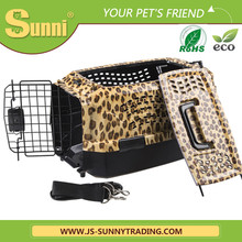 Wholesale portable dogs houses pet carriers