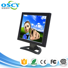 15 inch LED Whiteboard Infrared Interactive TV Touch Screen widely used in school