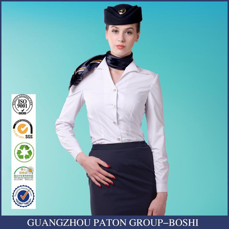 v-uniforme-styuardessi-foto