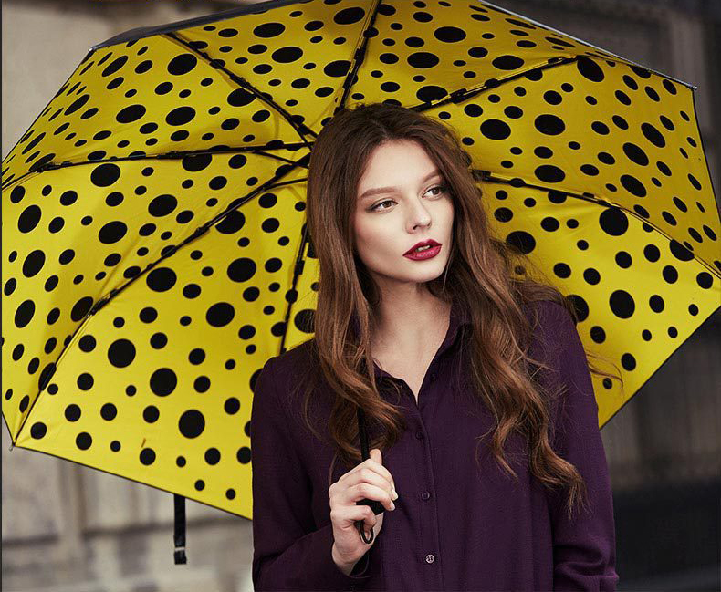 High Quality Folding Full Body Umbrella for Sale