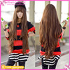 /product-detail/free-sample-young-girl-light-brown-long-wavy-coaplay-wigs-60422970950.html