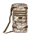 Guangzhou Wholesale 40-60l Military Backpack Rucksack for Hunting Camping Trekking Travel, Military Camouflage Backpack