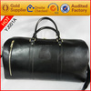 Leather travel luggage bags free fashion cheap the leather travel bag company