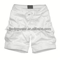 Waterproof sublimation printing surf shorts for bodywear and promotiom,good quality fast delivery