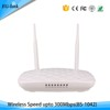 Factory manufacturer usb atheros ar9344 openwrt router