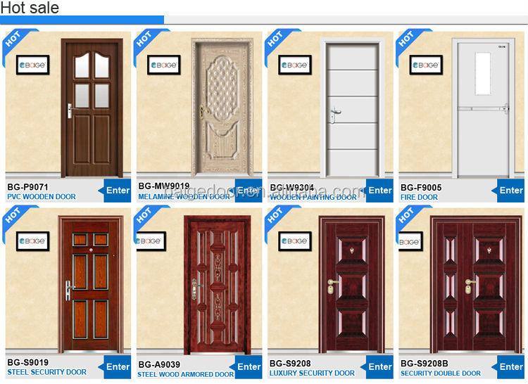 30 Inch Entry Door With Window Choice Image - Doors Design Ideas