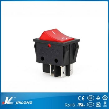 20 amp switch buy 20 amp switch high quality rocker switch good price small rocker switch. Black Bedroom Furniture Sets. Home Design Ideas