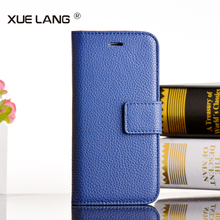 leather mobile case for samsung galaxy s3 alibaba china