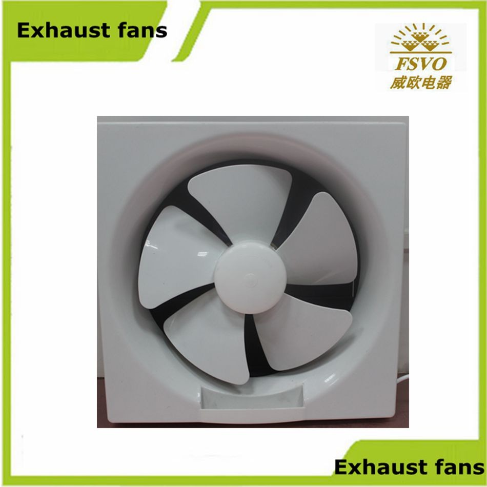 Air Fan Types : Exhaust fan machinery air cooler types mini blower