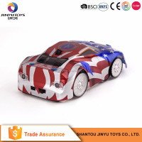 Wireless remote control toy wholesale toy cars , rc drift car