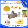 full-auto Roasted Corn Flakes Machine /Extruder