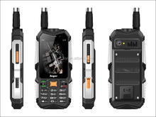 2017 Hope Smart rugged phone F32 3G phone with touch screen hot in the middle east country