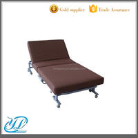 YL101 Wholesale Price Folding Sofa Bed