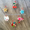 floating charms pendants floating locket pendant silver pendant