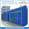 50CBM electric wood drying kiln,kiln drying for wood cabinet