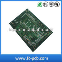 smt pcb assembly/cheap China pcb design