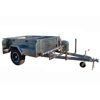 /product-detail/simple-design-4x4-camper-trailers-base-frame-60294335763.html