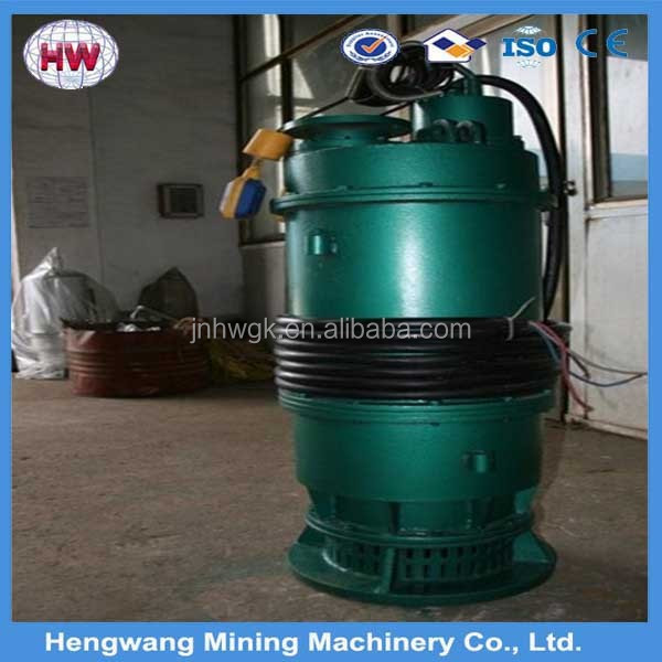 electric vacuum pump/electric concrete pump/siemens electric water pump
